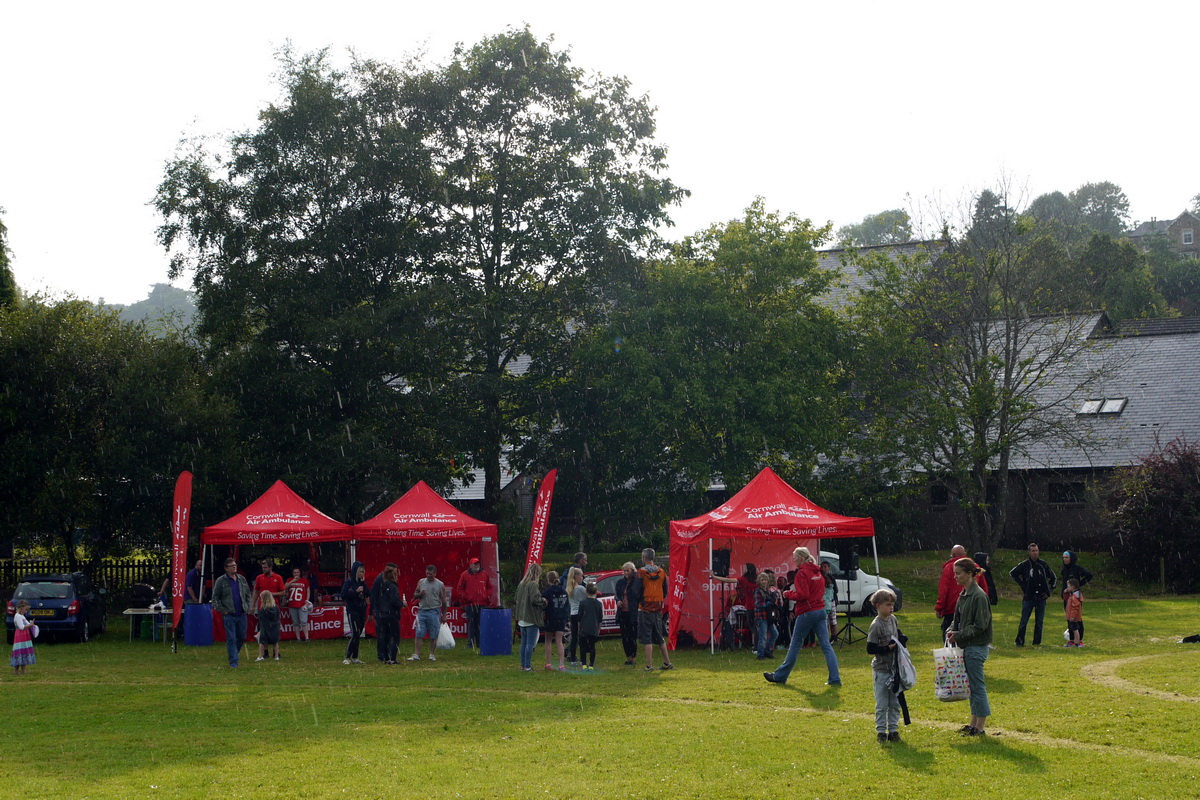 2017 Carnival Photographs - 2017-07-18 - Rounders Tournament (04)