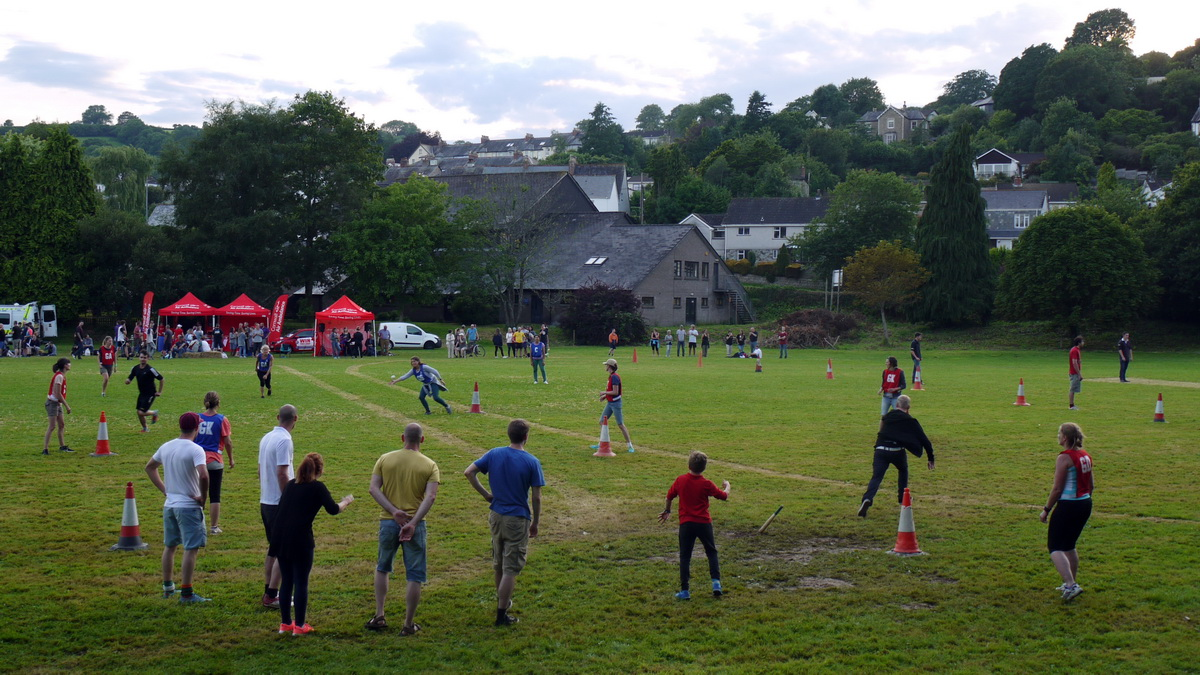 2017 Carnival Photographs - 2017-07-18 - Rounders Tournament (10)