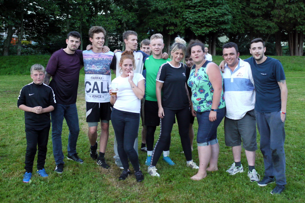 2017 Carnival Photographs - 2017-07-18 - Rounders Tournament (11)