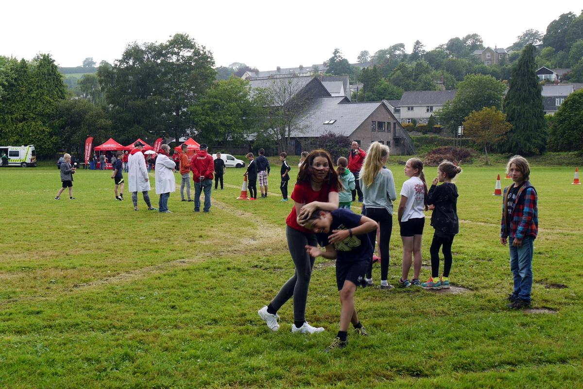 2017 Carnival Photographs - 2017-07-18 - Rounders Tournament (02)