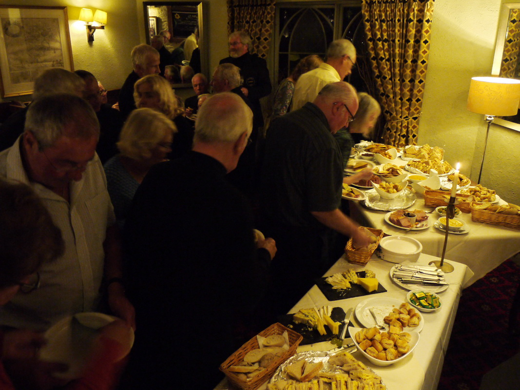 2017 Carnival Photographs - 2017-07-19b - Band and Choir Concert (05)