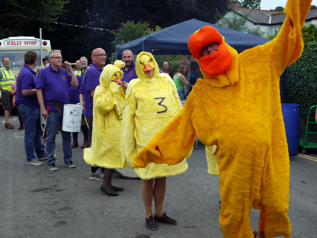 2017 Carnival Photographs - 2017-07-20 - Street Party (04)