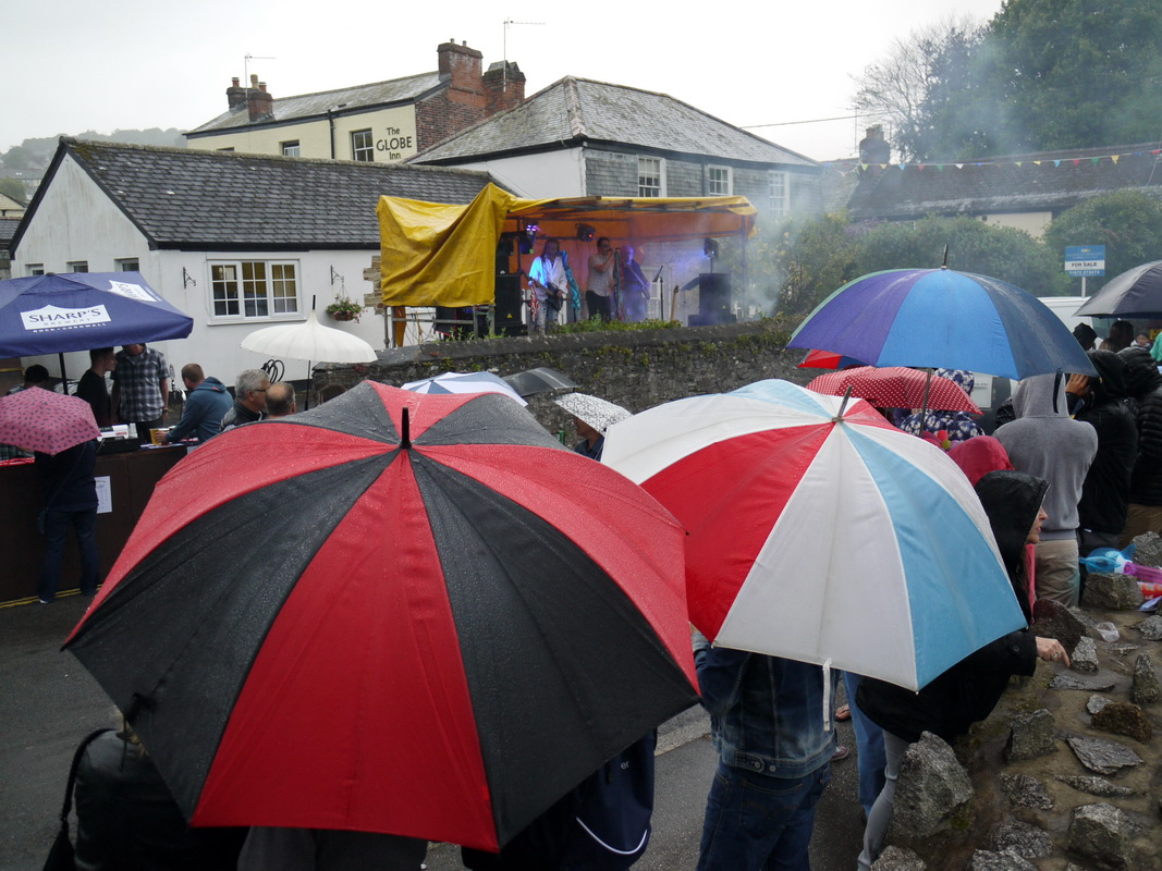 2017 Carnival Photographs - 2017-07-20 - Street Party (08)