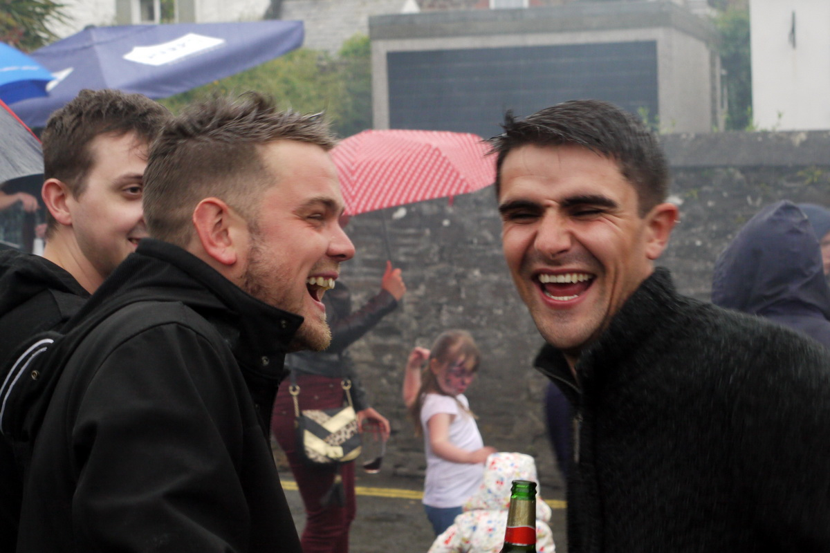 2017 Carnival Photographs - 2017-07-20 - Street Party (10)