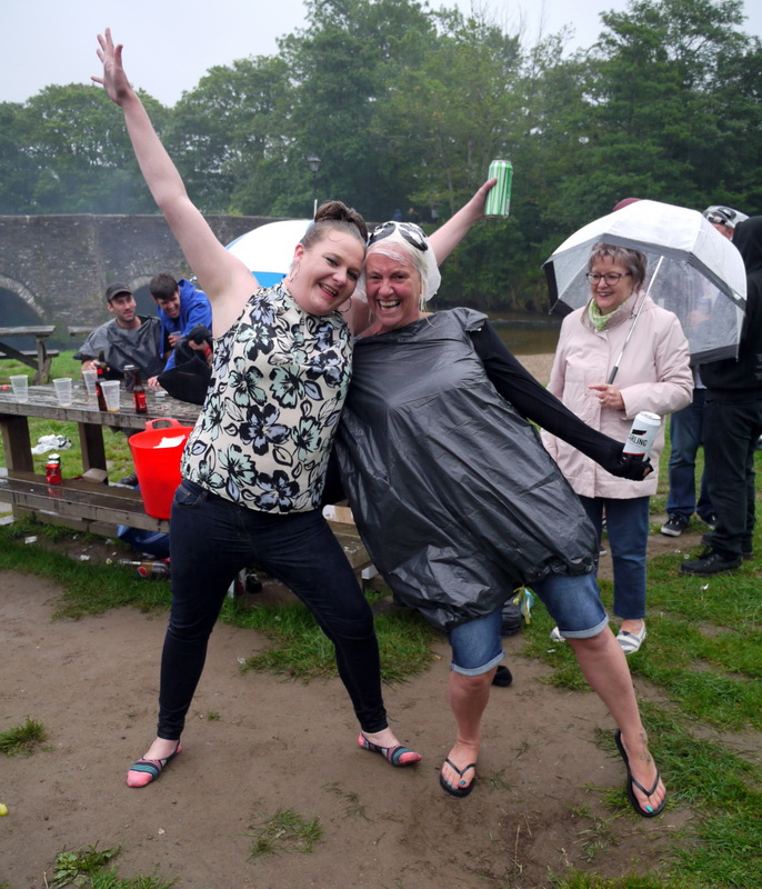 2017 Carnival Photographs - 2017-07-20 - Street Party (11)