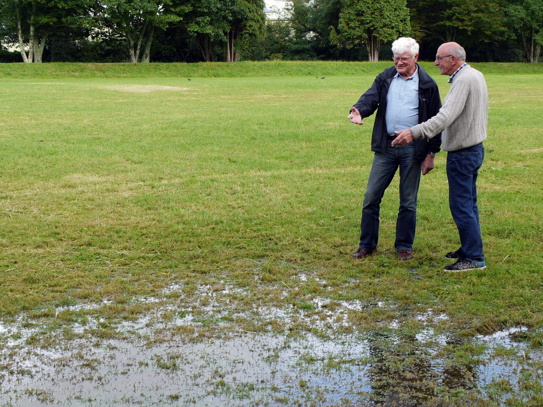 2017 Carnival Photographs - 2017-07-21 - Football Competition CANCELLED (1)