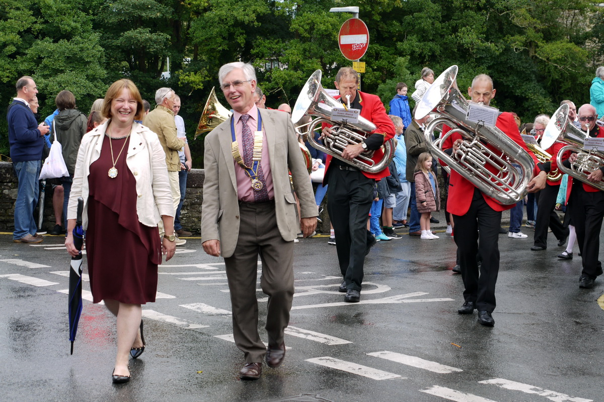 2017 Carnival Photographs - 2017-07-22 - Carnival Procession (06)