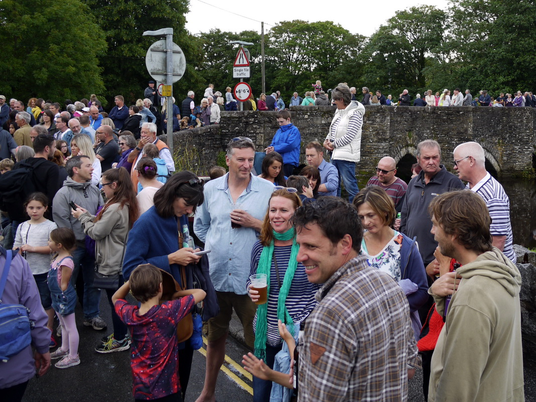 2017 Carnival Photographs - 2017-07-22 - Carnival Procession (11)