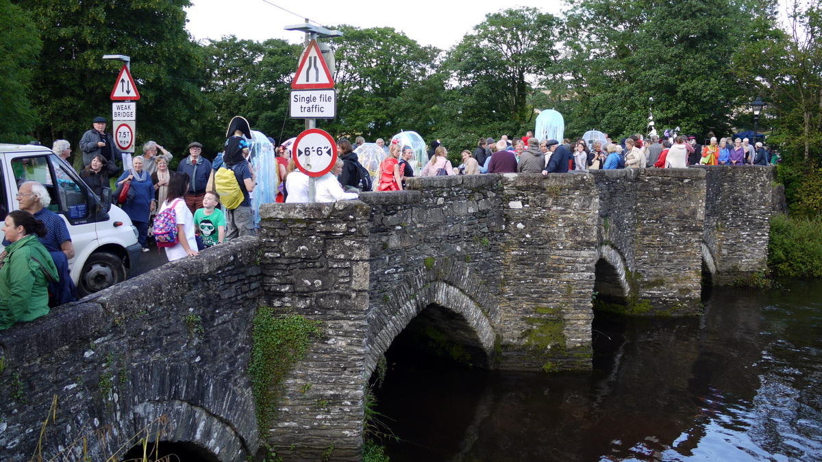 2017 Carnival Photographs - 2017-07-22 - Carnival Procession (16)