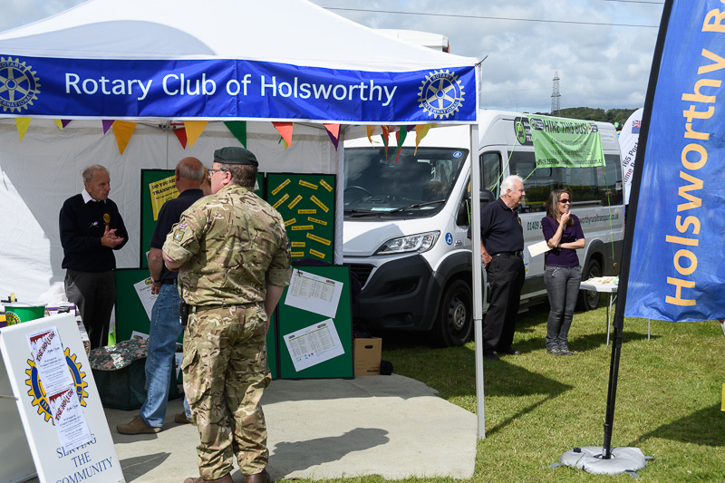 Holsworthy Show, August 2016 - 20170824HolsworthyShow0002