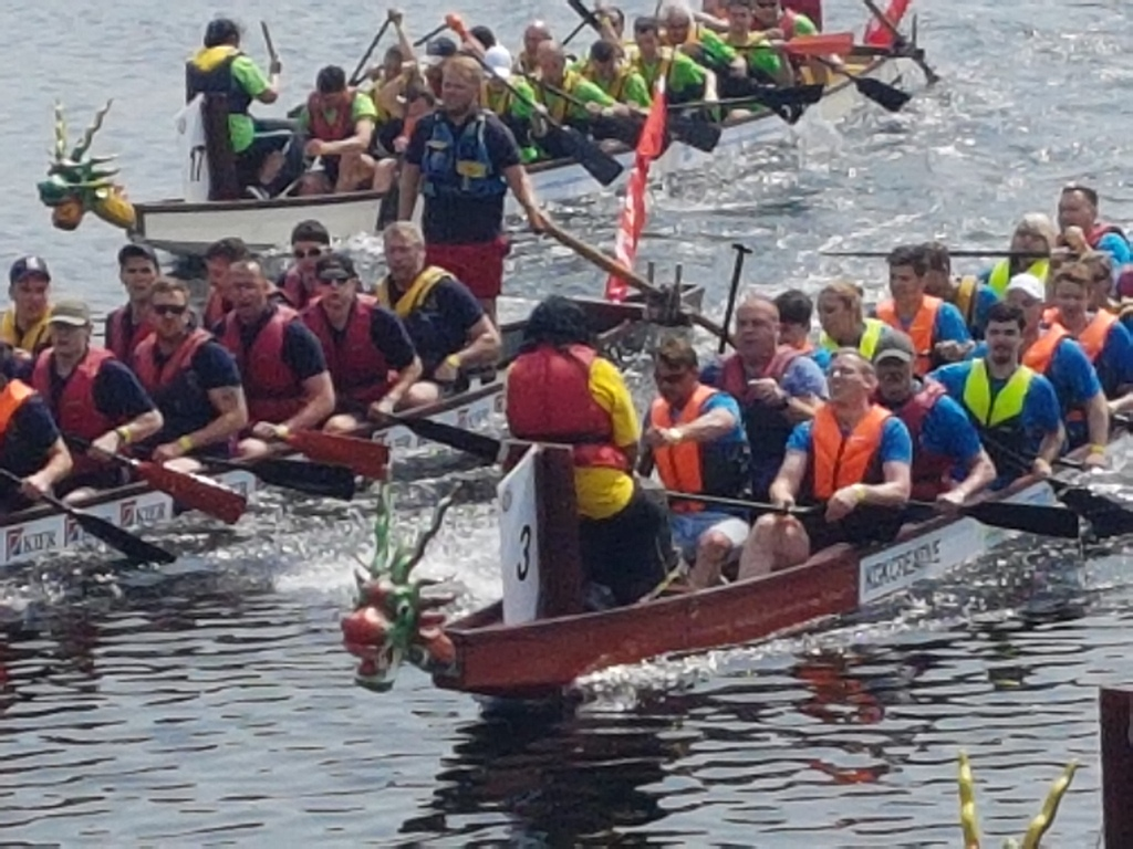 2018 Dragon Boat Challenge photos - 20180527 114026 1200x800