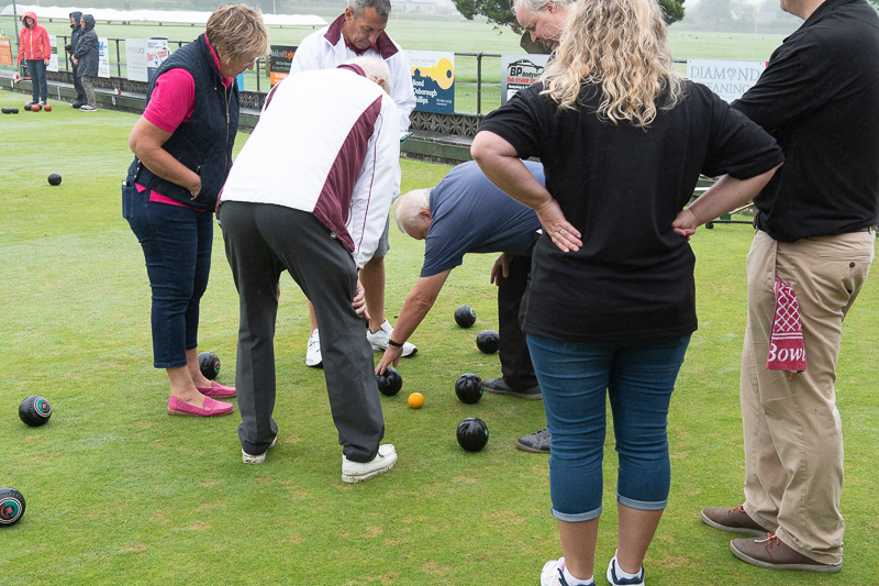 Holsworthy Bowling Club Charity Bowls Competition - 20180819CharityBowls0004