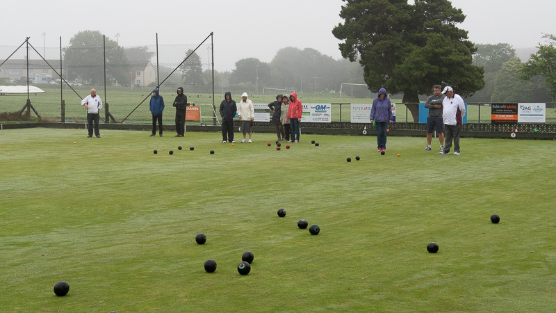 Holsworthy Bowling Club Charity Bowls Competition - 20180819CharityBowls0008