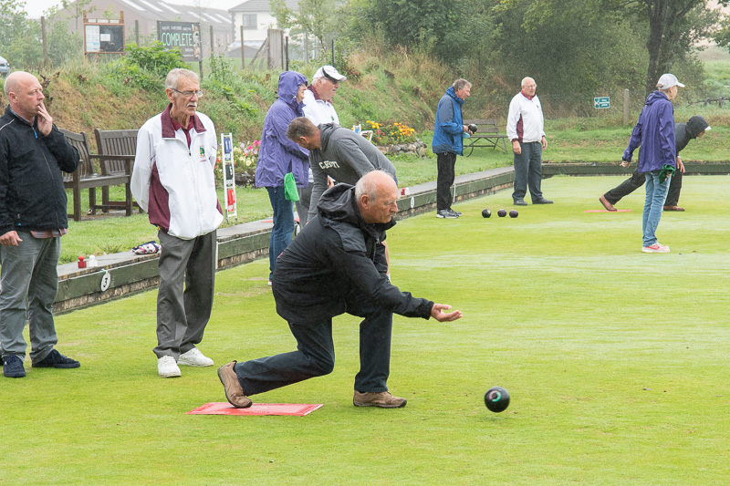 Holsworthy Bowling Club Charity Bowls Competition - 20180819CharityBowls0011