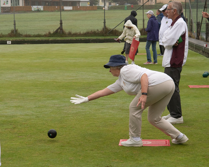 Holsworthy Bowling Club Charity Bowls Competition - 20180819CharityBowls0013
