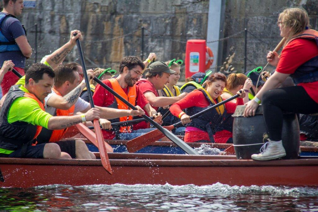 2018 Dragon Boat Challenge photos - 270518 60D 2500 Edited