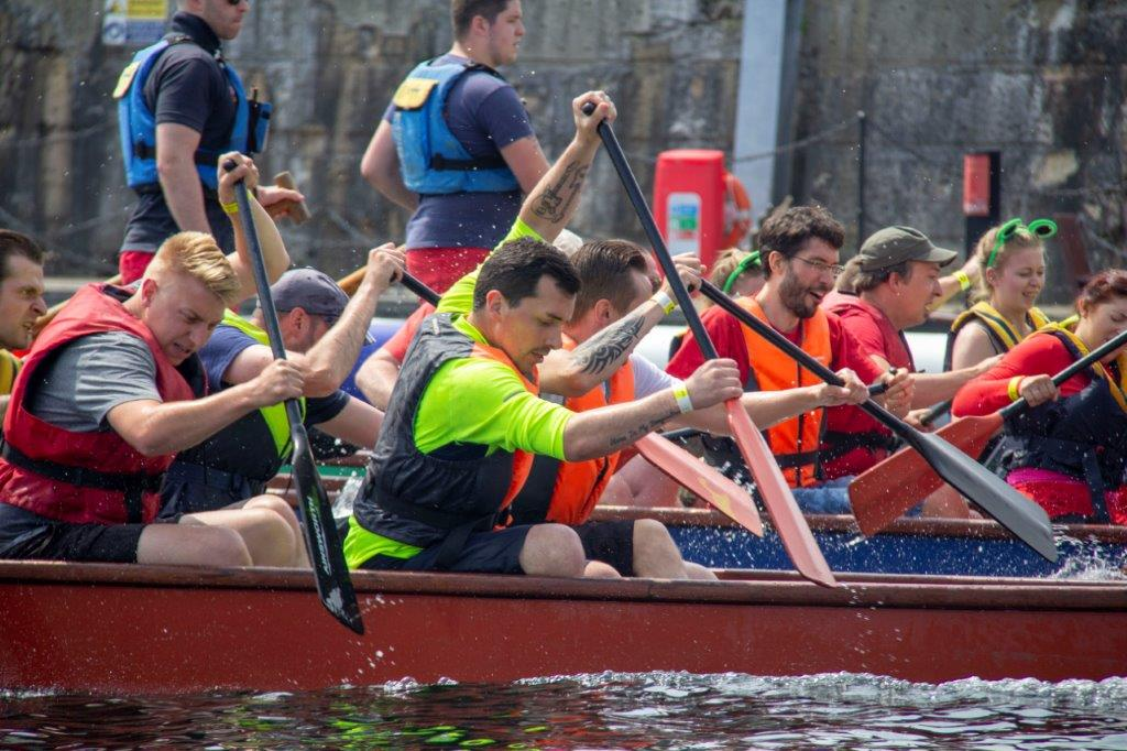 2018 Dragon Boat Challenge photos - 270518 60D 2501 Edited