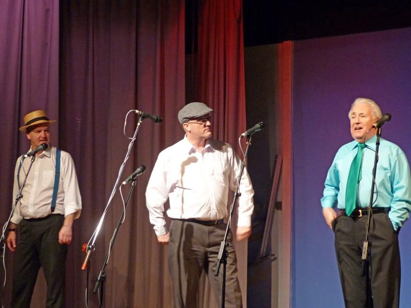Senior Citizen's Concert 2016 - 3-male-singers-800x600