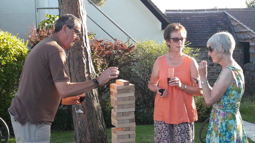 August Bank Holiday Barbecue - 31(7)