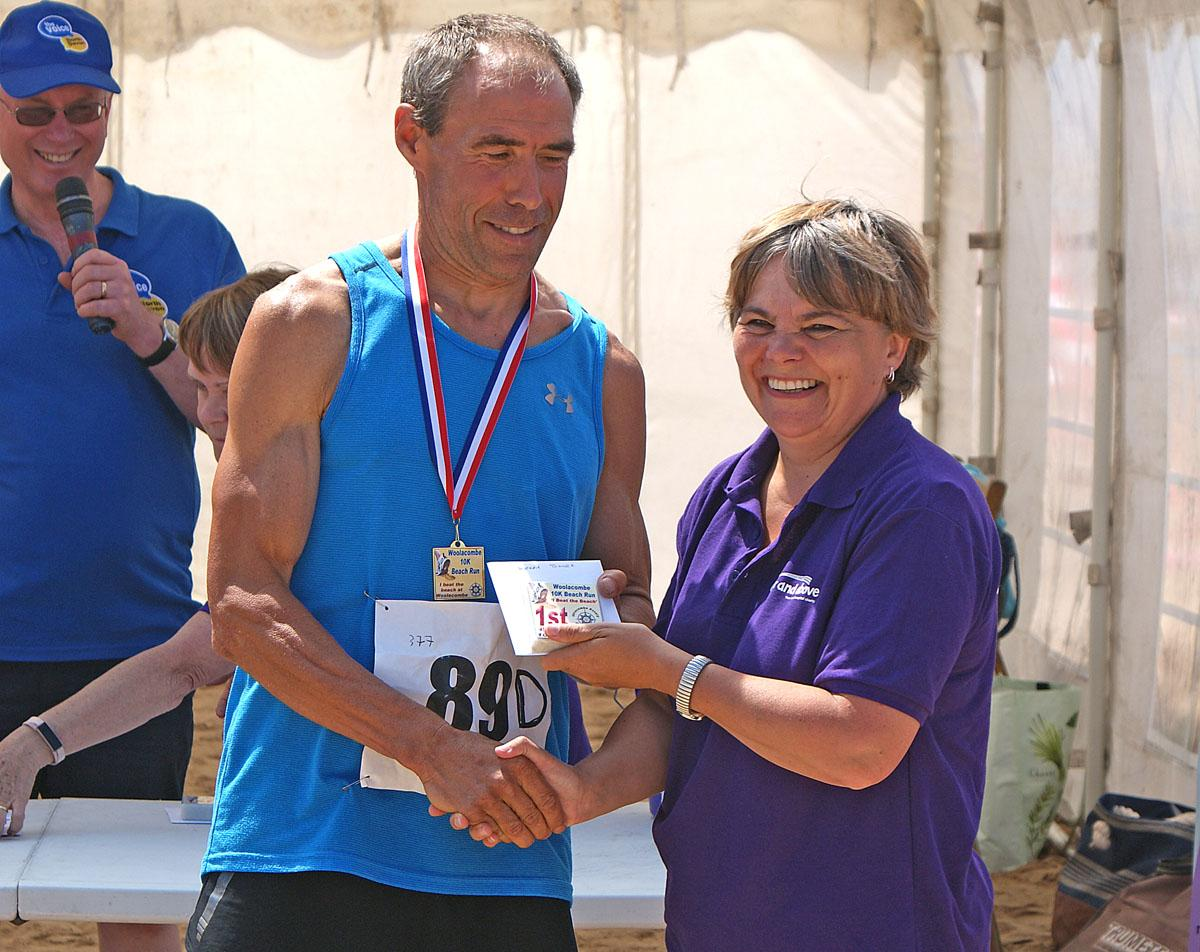 Woolacombe 10k Beach Run 2018 - 38(3)