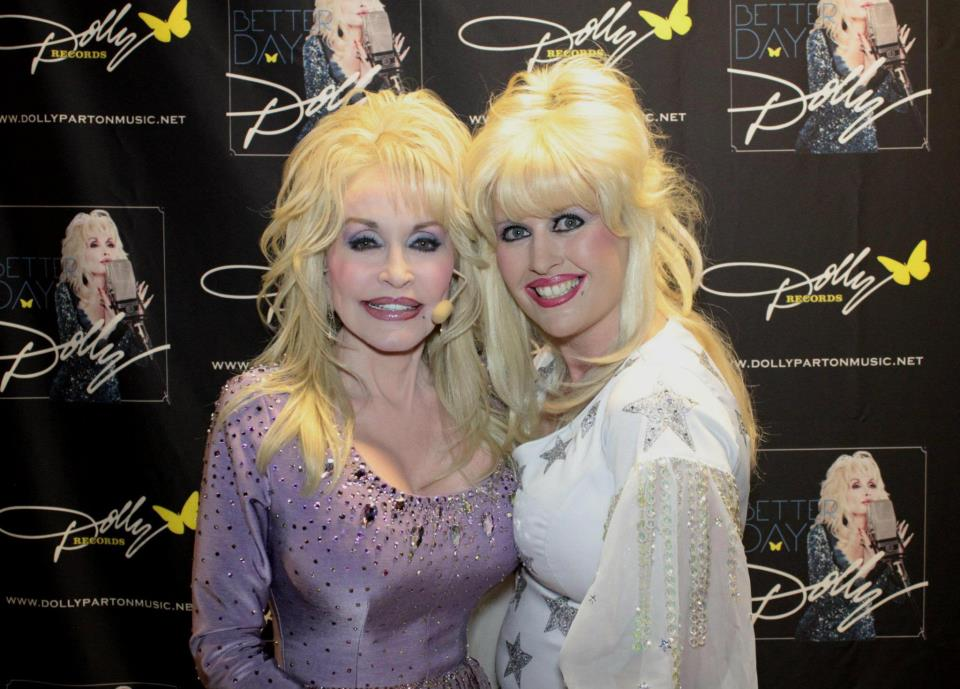 Dolly Parton Imagination Library - 530671 398421293509102 1078827821 n