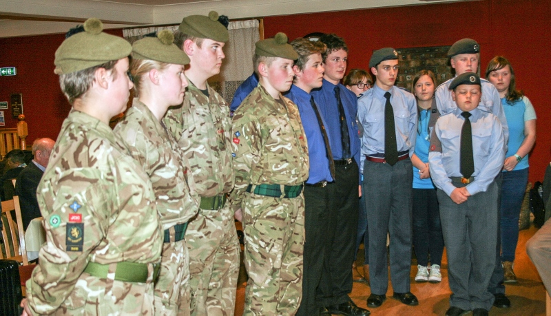 Youth Speaks in Penicuik - All participants 1-1a (800x459)