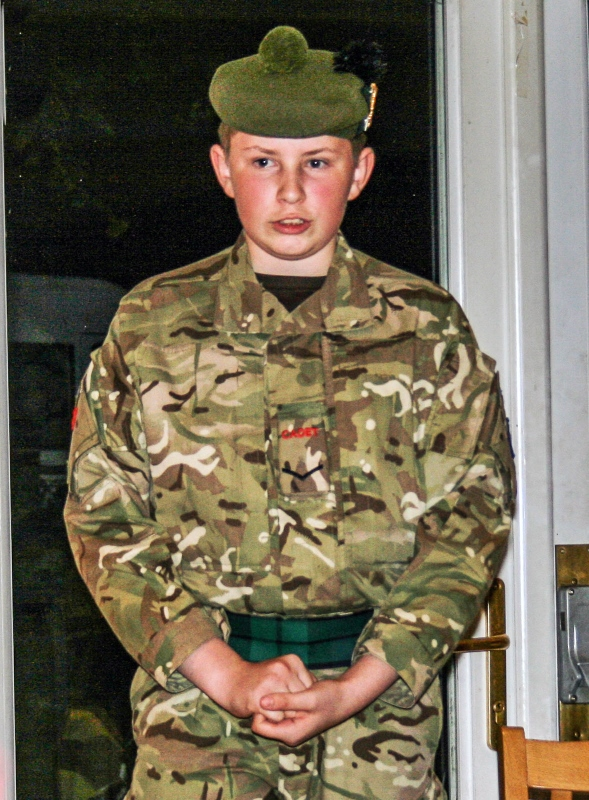 Youth Speaks in Penicuik - Army Cadets 2-1a (589x800)