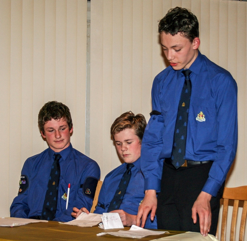 Youth Speaks in Penicuik - BB 4-1a (800x782)
