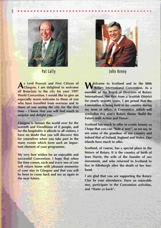 RI Convention - 1997 - Brochure3