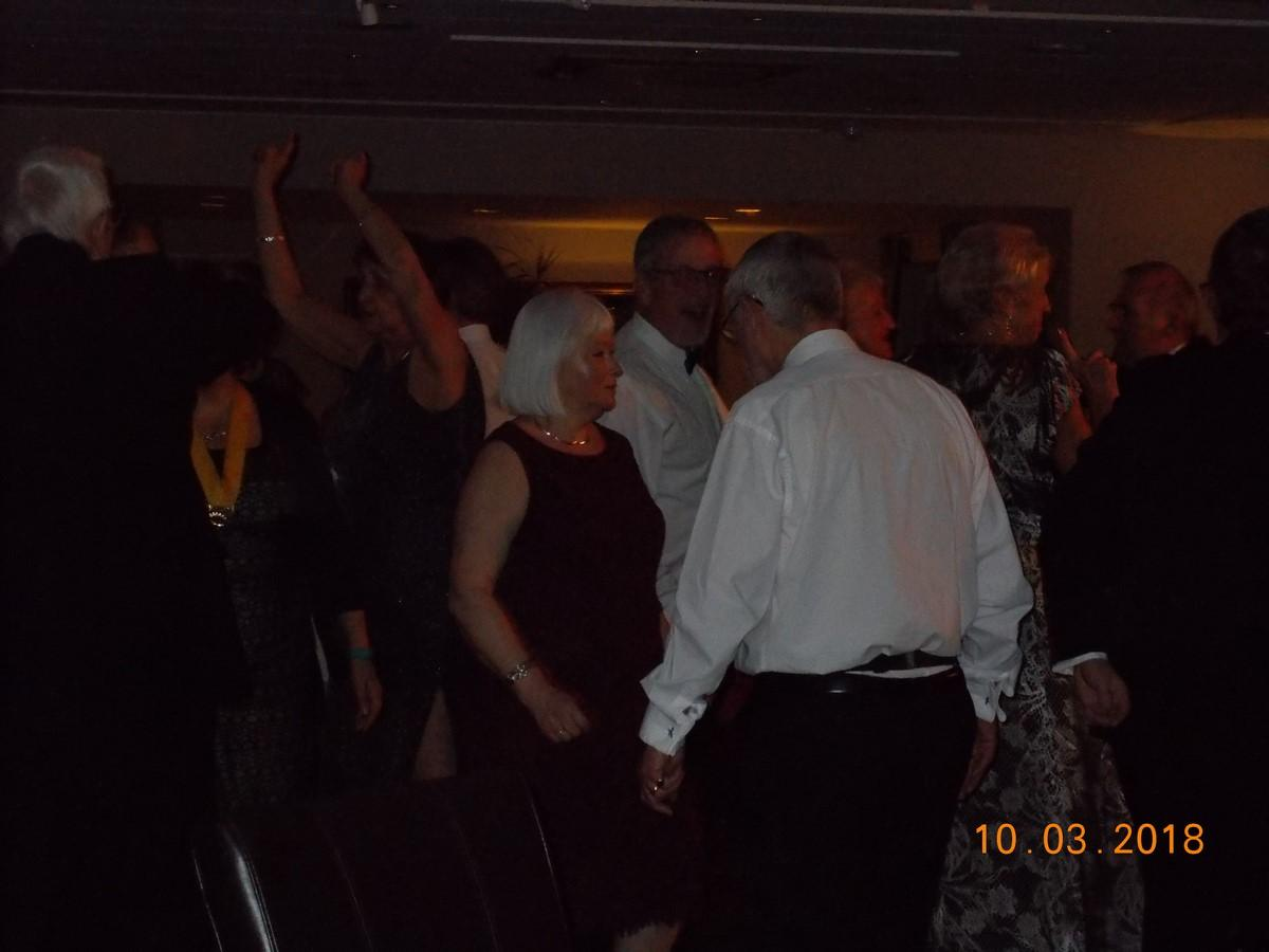 Aylsham Club's Charter Night 2018 - Charter Night 2018 (8) (Copy)