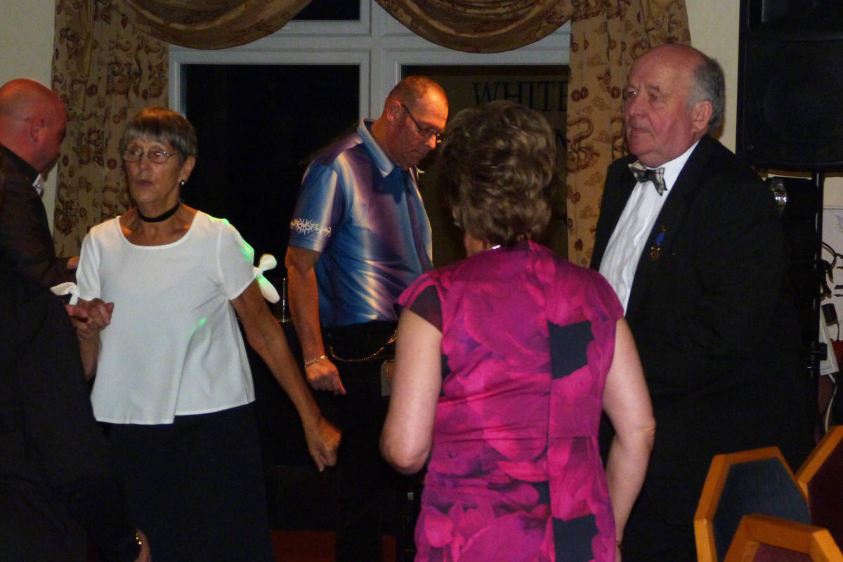 CHARTER NIGHT DINNER - Westberry Hotel - Ckarter8 10 16 (15)