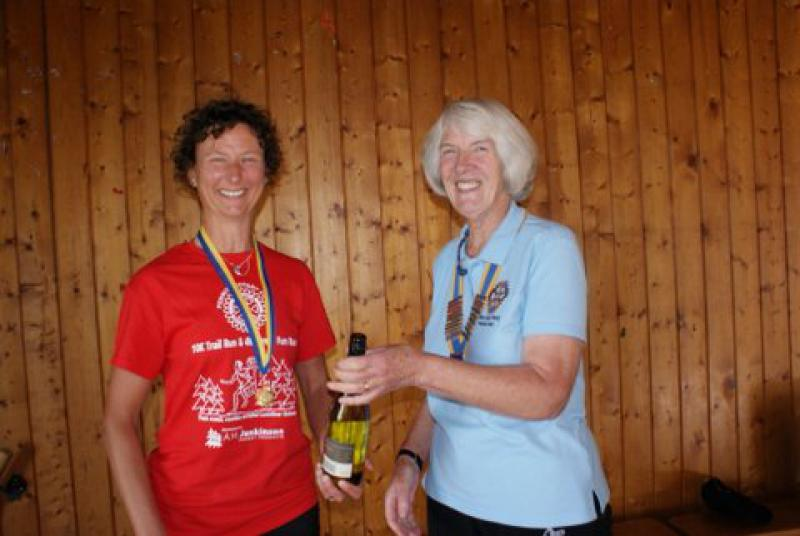 Trail Run 2014 - DSC04893