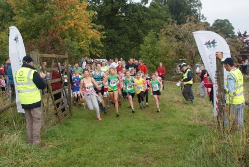Trail Run 2015 - DSC05443(1)