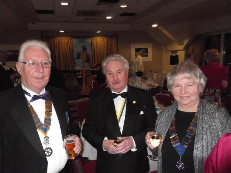 64th Charter Night - DSCF0161 (Small)