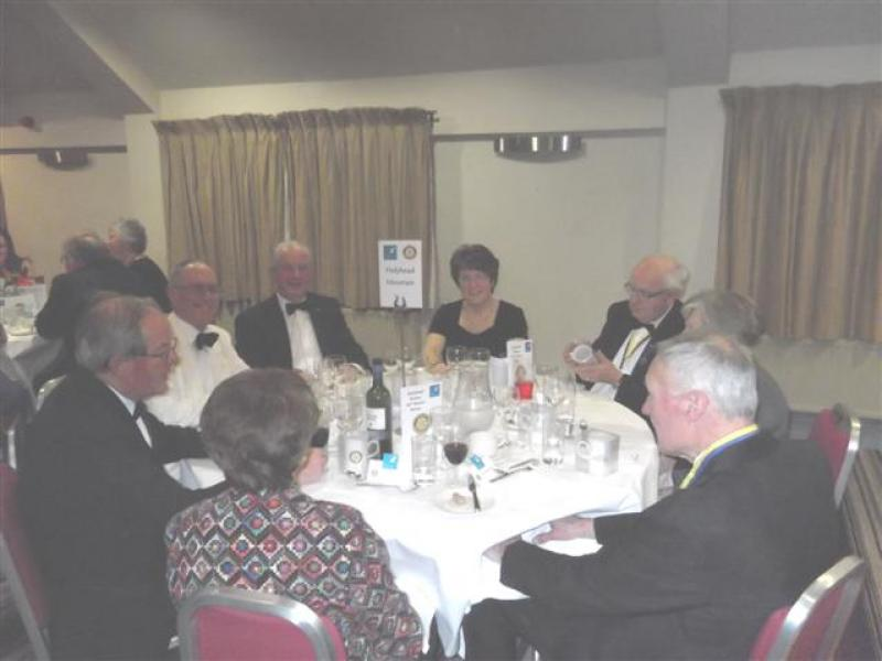 64th Charter Night - DSCF0185 (Small)