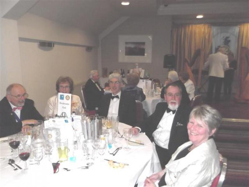 64th Charter Night - DSCF0188 (Small)