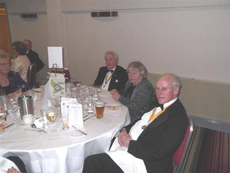 64th Charter Night - DSCF0190 (Small)