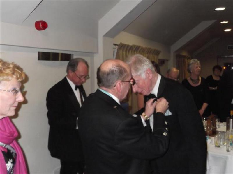 64th Charter Night - DSCF0209 (Small)