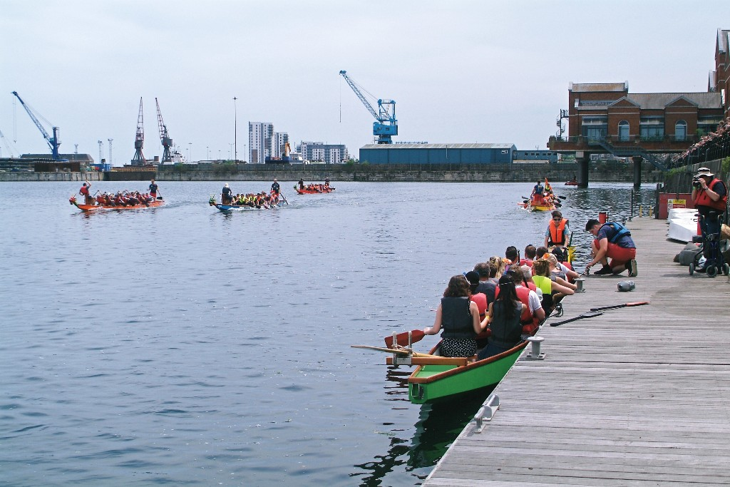 Photos from the 2017 Dragon Boat Challenge - DSCF0813(1)
