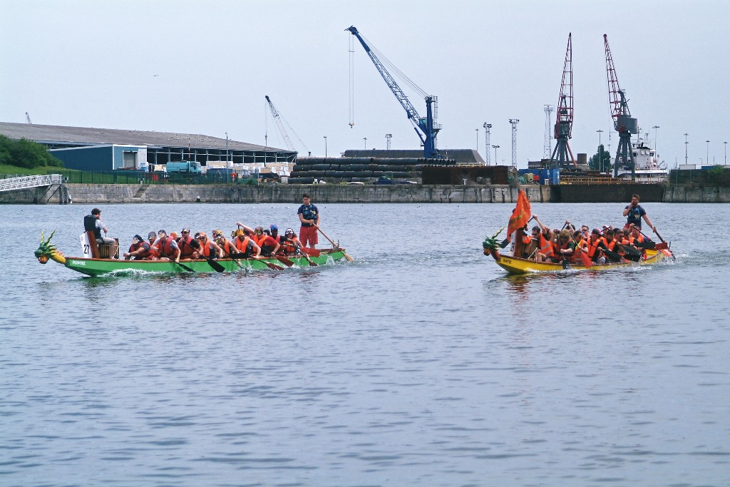 Photos from the 2017 Dragon Boat Challenge - DSCF0825(1)