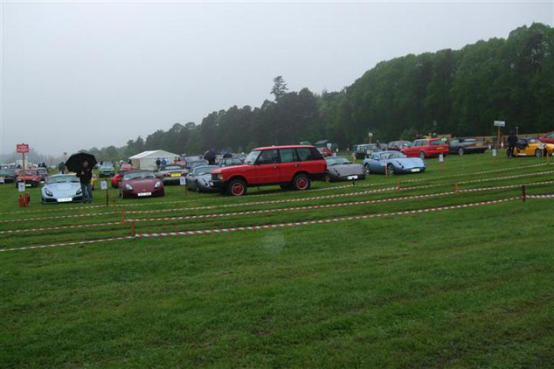 2014 Crathes Rally Photo Gallery - DSCF0960 (Small)