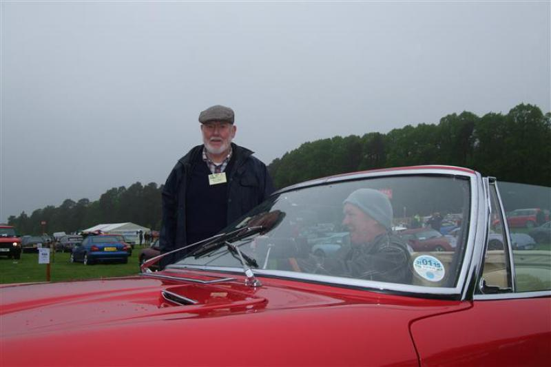 2014 Crathes Rally Photo Gallery - DSCF0962 (Small)