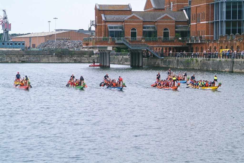 Photos from the 2017 Dragon Boat Challenge - DSCF0969(1)