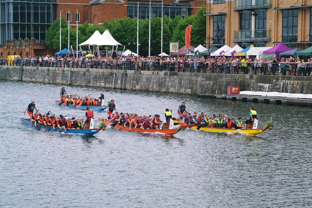 Photos from the 2017 Dragon Boat Challenge - DSCF0970(1)