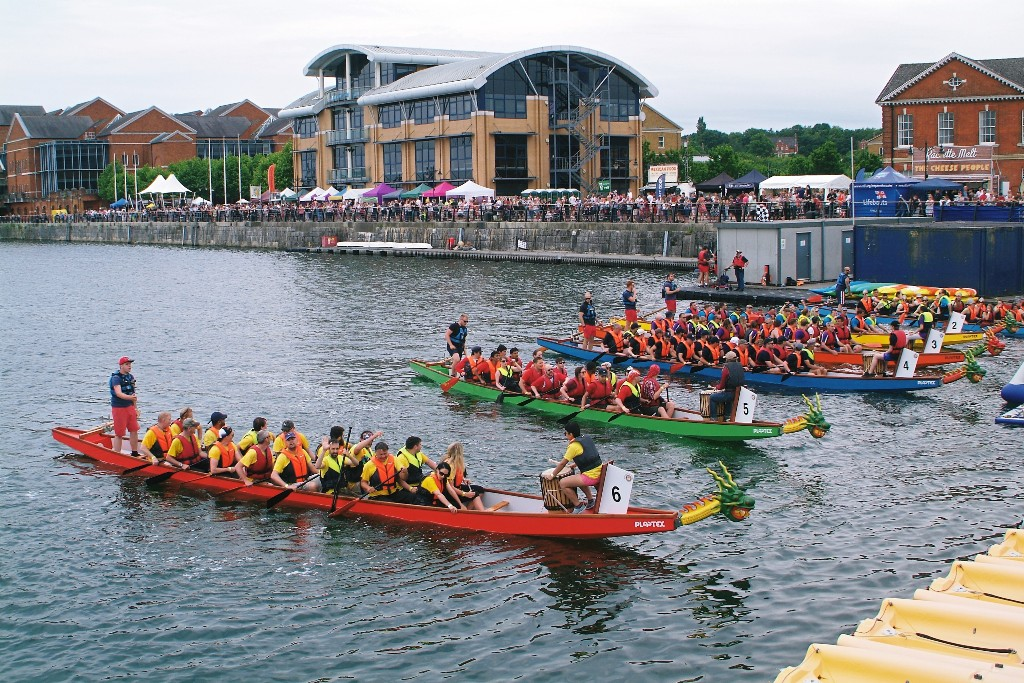 Photos from the 2017 Dragon Boat Challenge - DSCF0973(1)