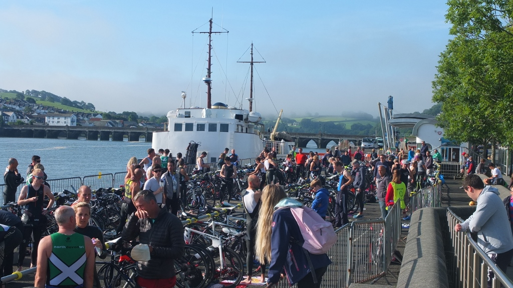 Bideford Triathlon 2017 - DSCF6067 (1024x576)