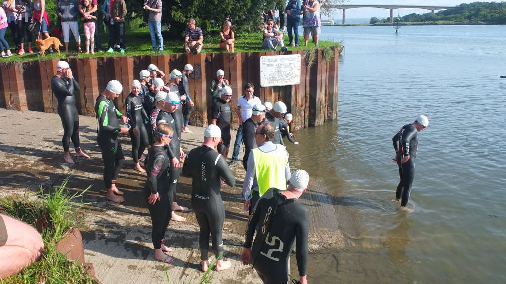 Bideford Triathlon 2017 - DSCF6084 (1024x576)