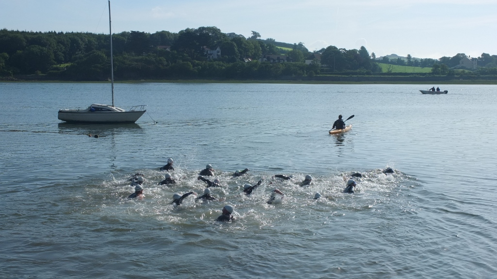 Bideford Triathlon 2017 - DSCF6086 (1024x576)