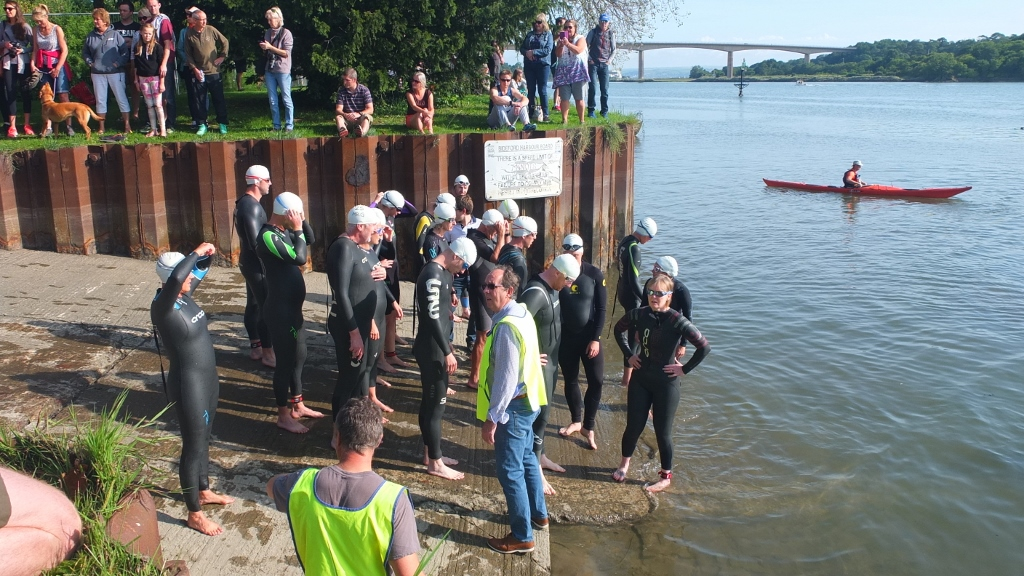 Bideford Triathlon 2017 - DSCF6087 (1024x576)