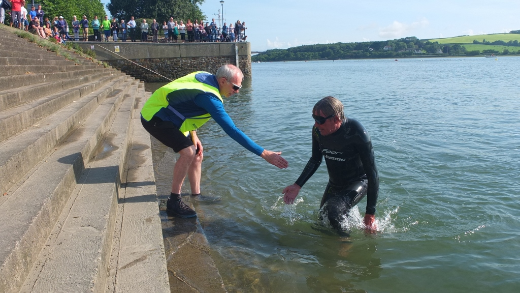 Bideford Triathlon 2017 - DSCF6093 (1024x576)